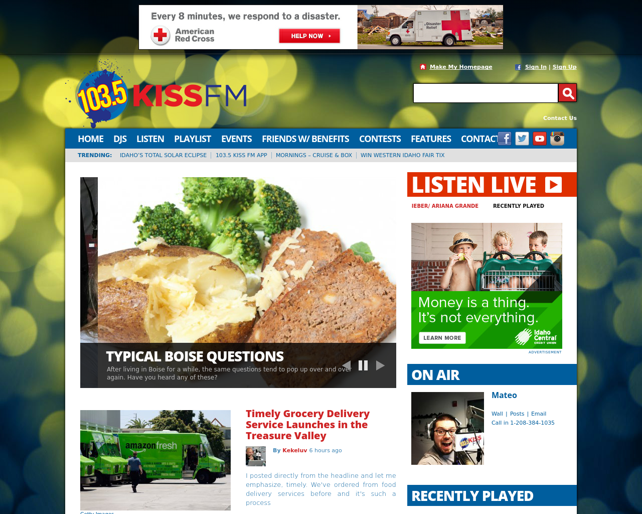 103.5-Kiss-FM-Advertising-Reviews-Pricing