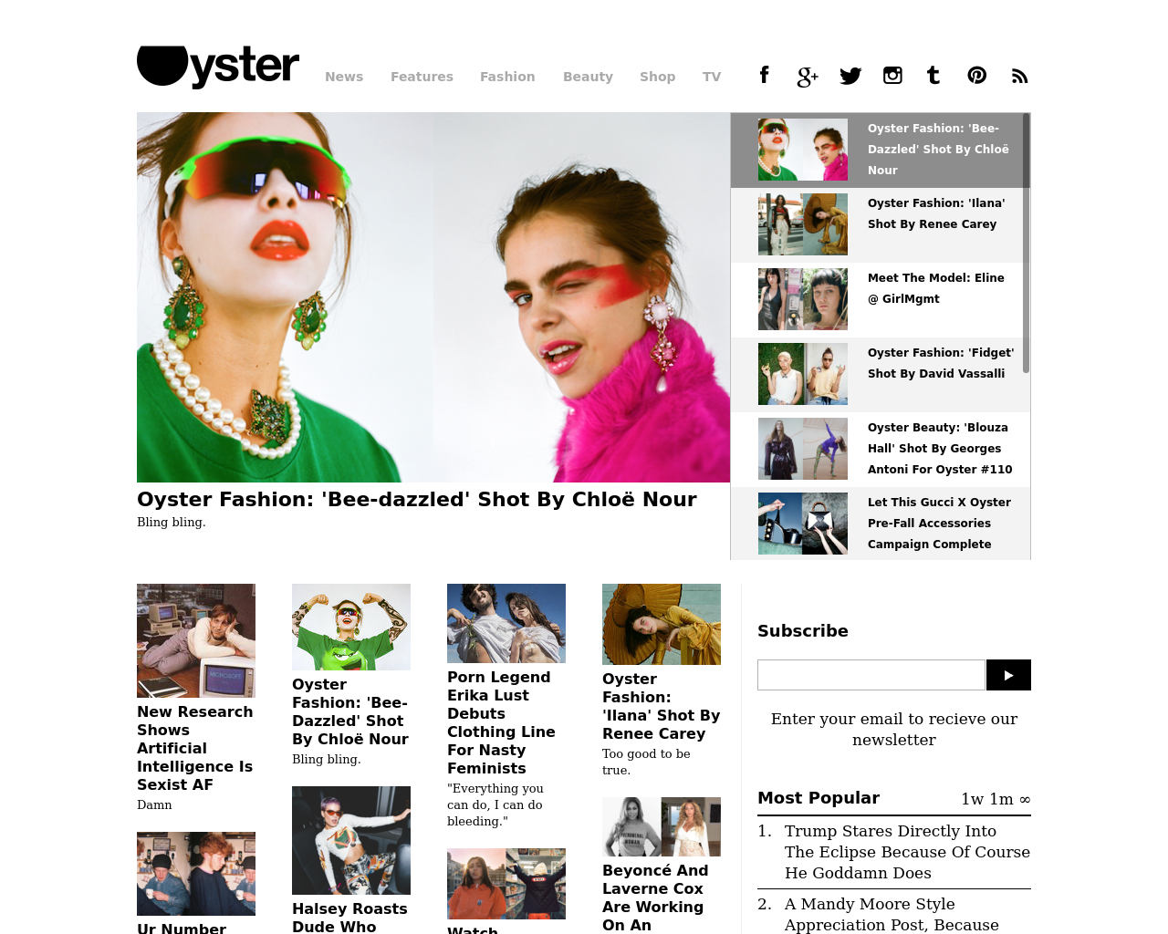 Oyster-Advertising-Reviews-Pricing