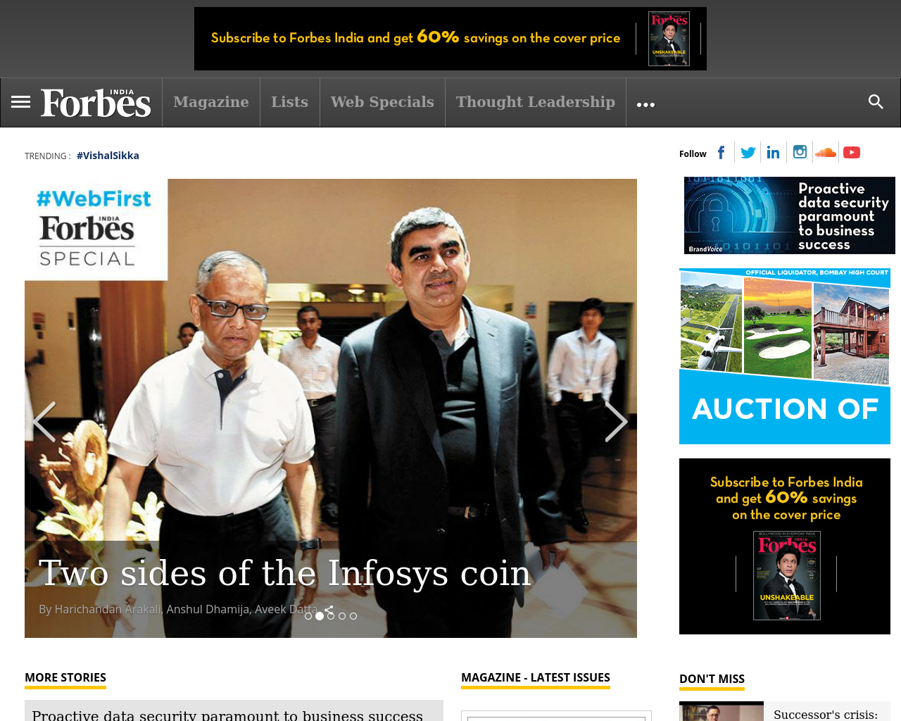 Forbes-India-Advertising-Reviews-Pricing