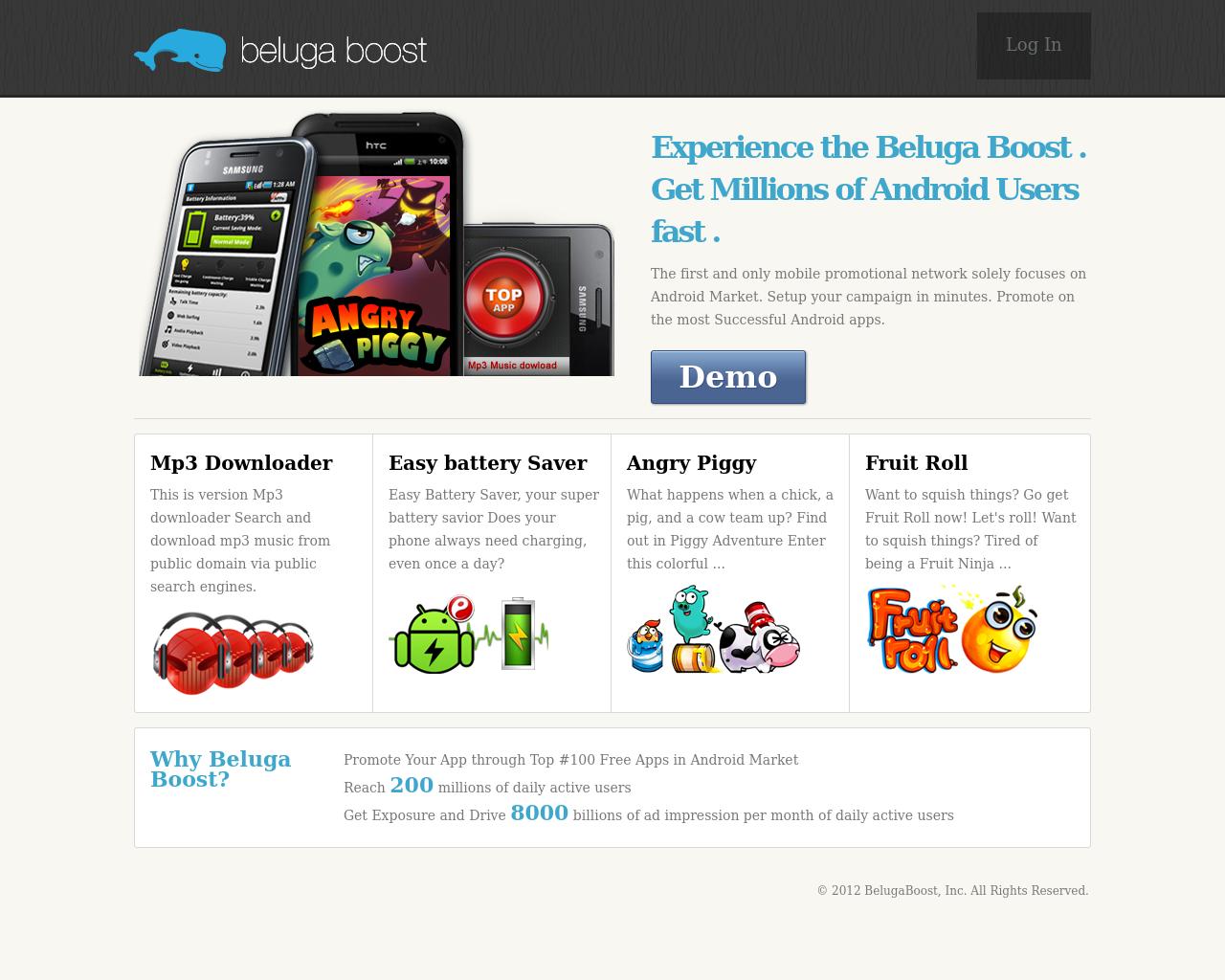 Beluga-Boost-Advertising-Reviews-Pricing