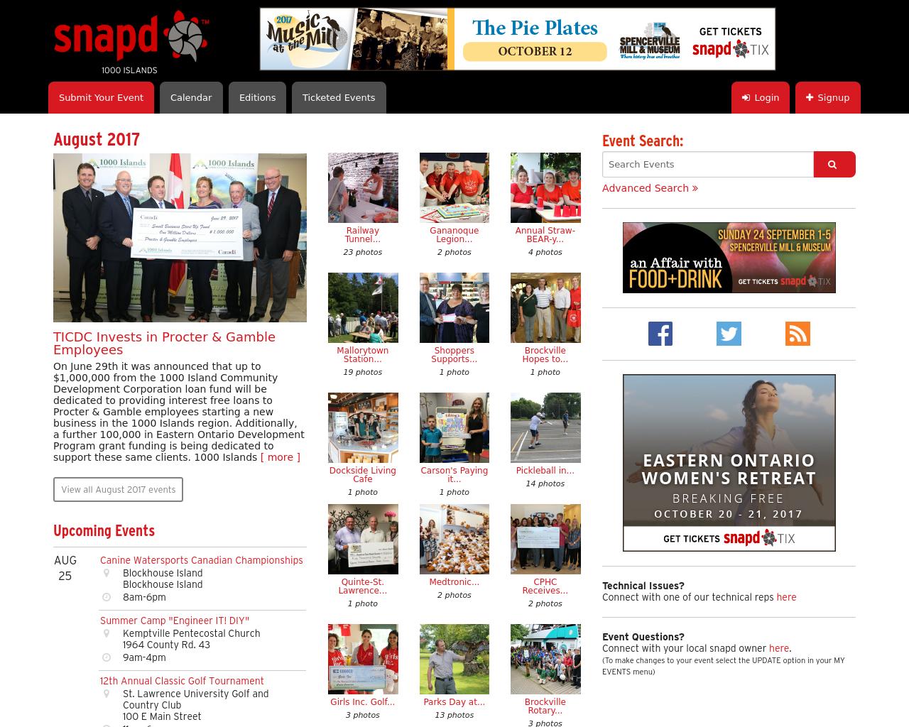 Snap-Brockville-Advertising-Reviews-Pricing
