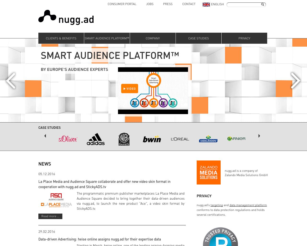 Nuggad-Advertising-Reviews-Pricing