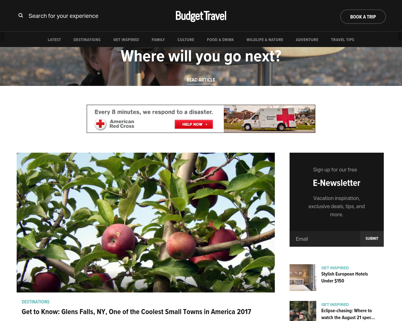 Budget-Travel-Advertising-Reviews-Pricing
