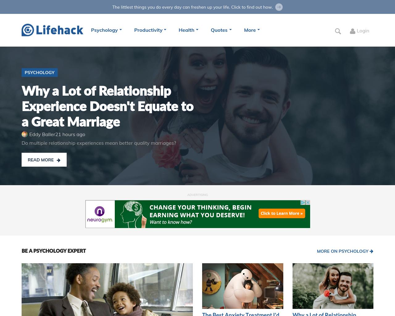Lifehack-Advertising-Reviews-Pricing