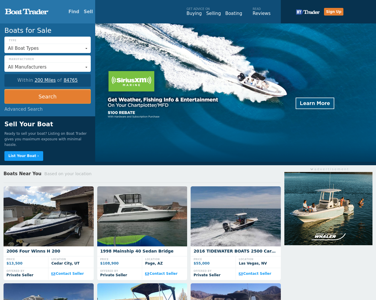 Boat-Trader-Advertising-Reviews-Pricing