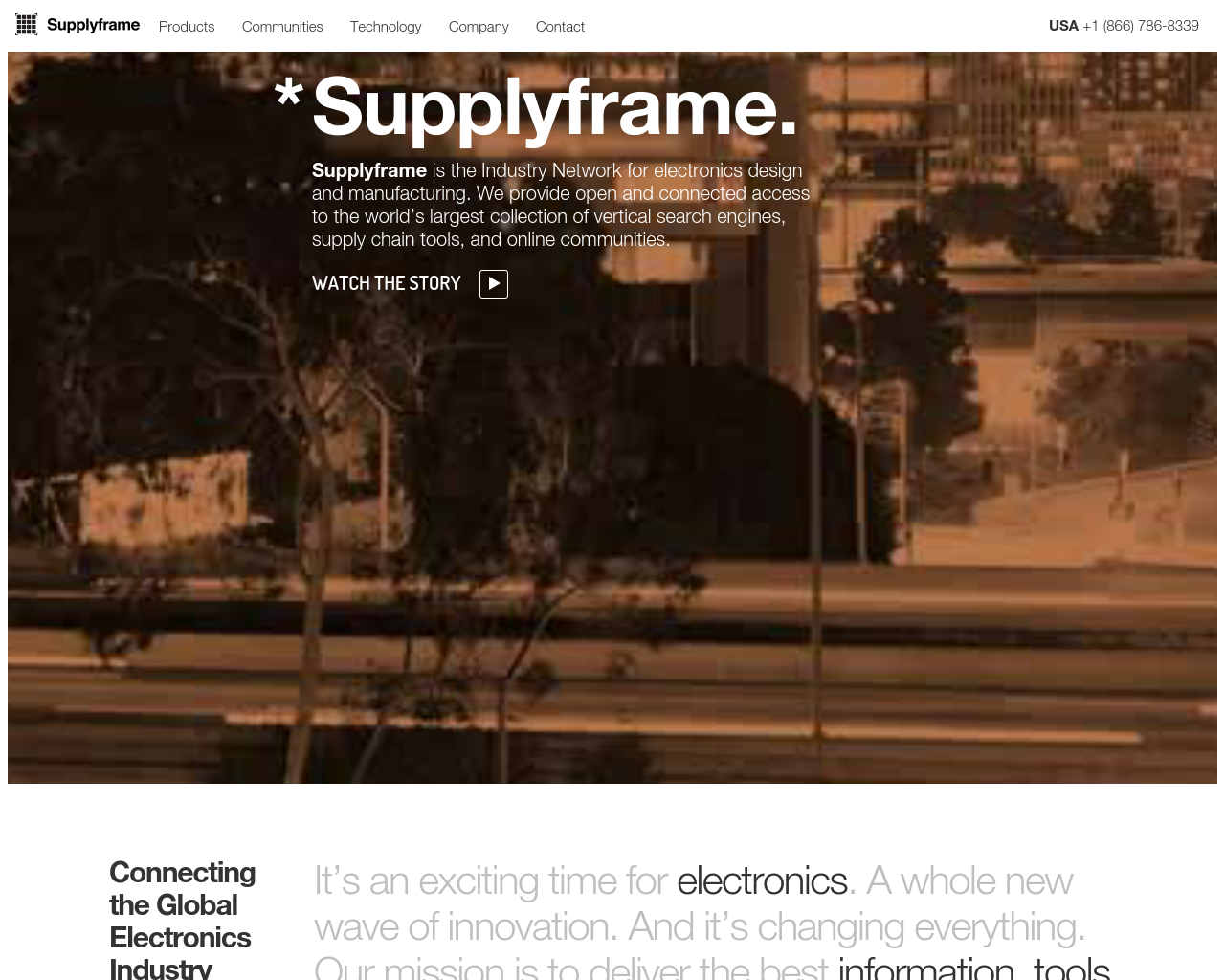 SupplyFrame,-Inc.-Advertising-Reviews-Pricing
