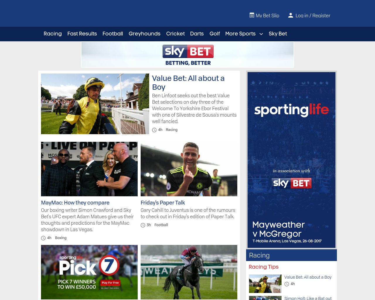 Sporting-Life-Advertising-Reviews-Pricing