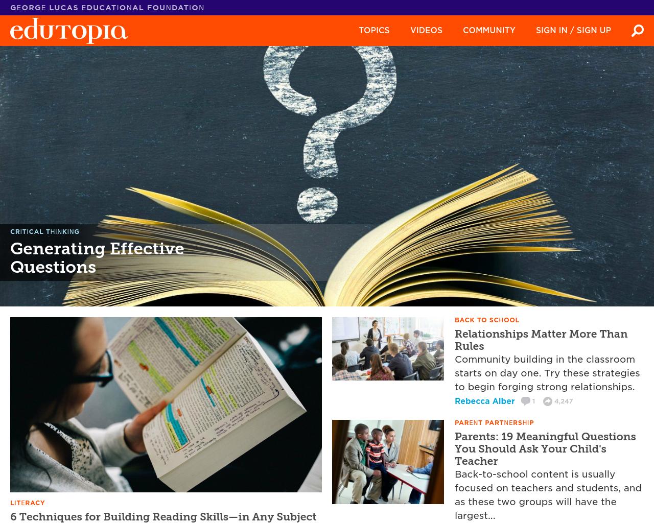 Edutopia-Advertising-Reviews-Pricing