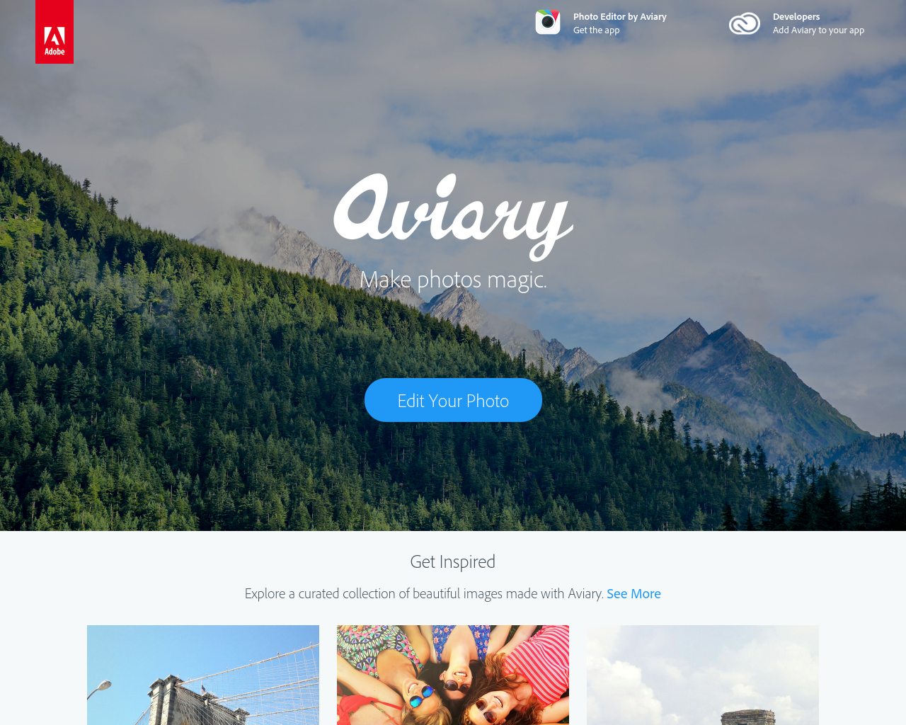 Aviary-Advertising-Reviews-Pricing