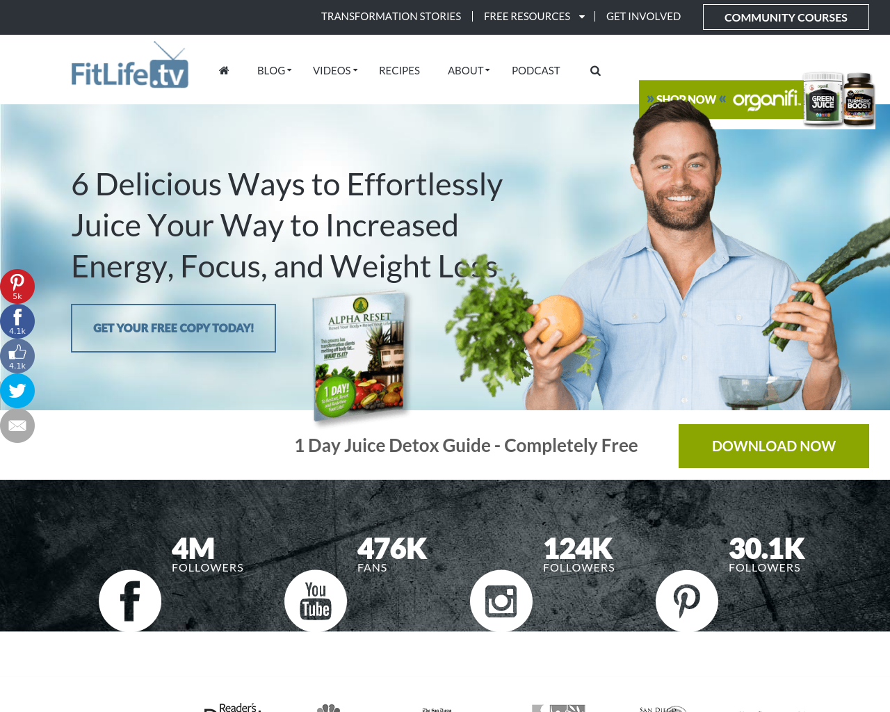 Fitlife.tv-Advertising-Reviews-Pricing