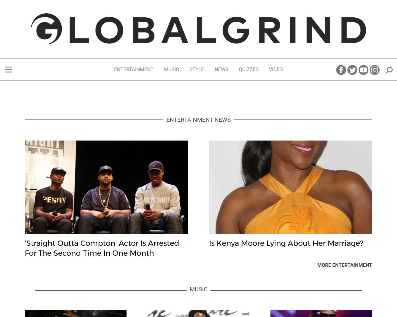 GlobalGrind-Advertising-Reviews-Pricing