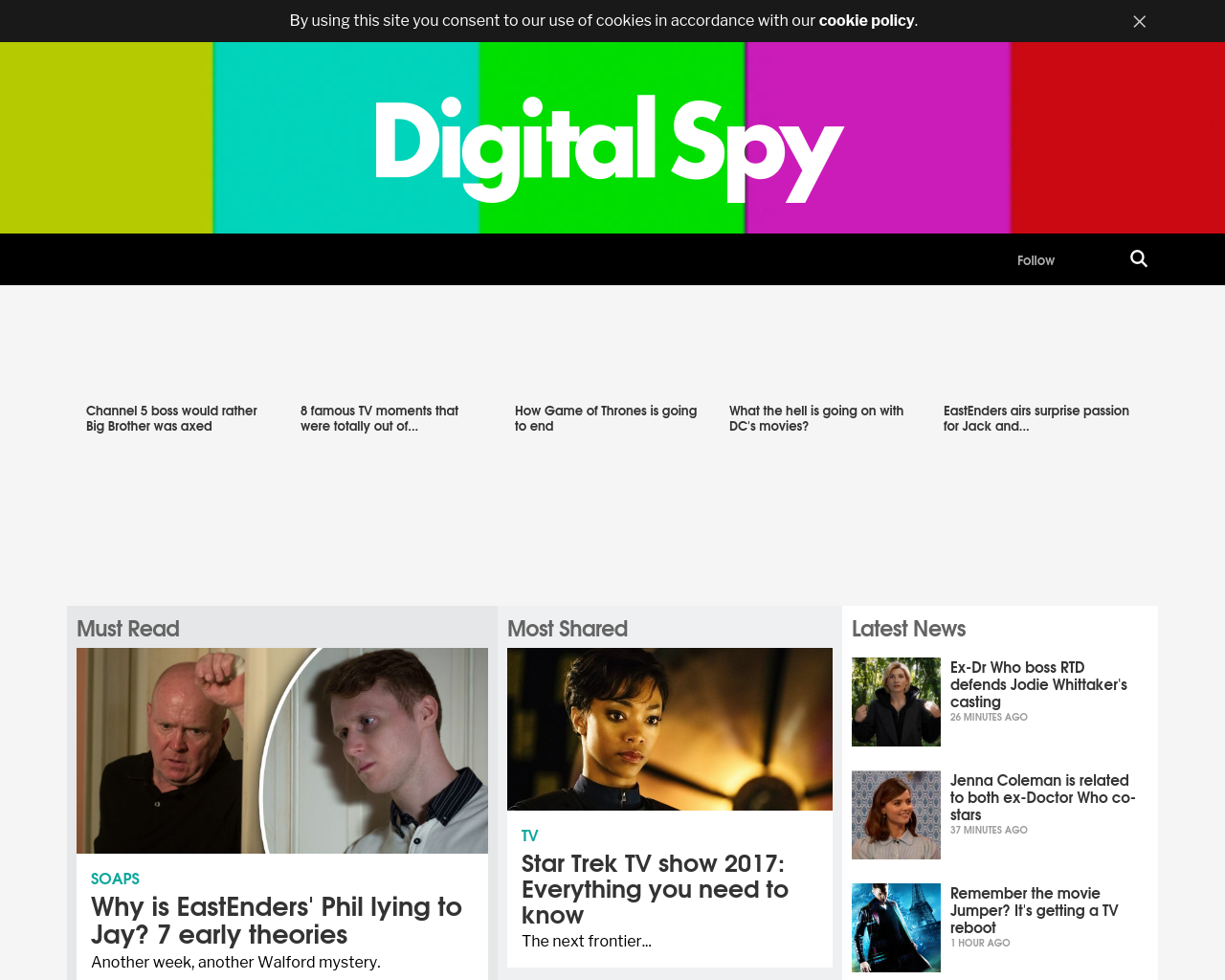 Digital-Spy-Advertising-Reviews-Pricing