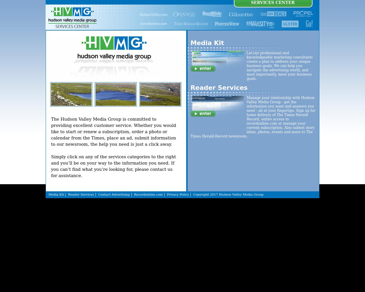 Hudson-Valley-Media-Group-Advertising-Reviews-Pricing