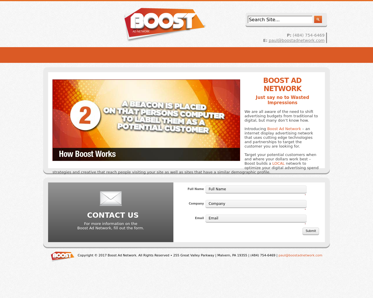Boost-Ad-Network-Advertising-Reviews-Pricing