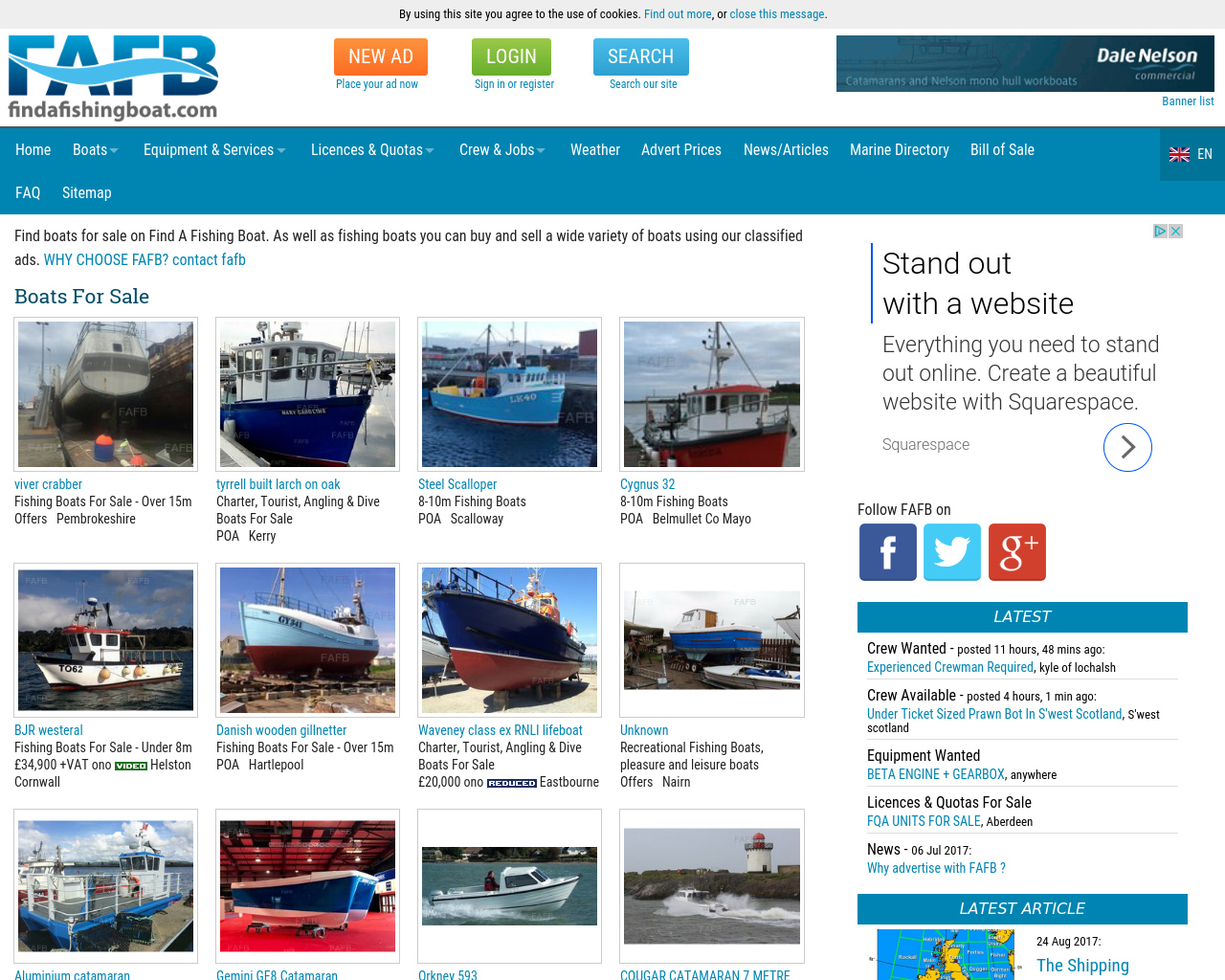Find-A-Fishing-Boat-Advertising-Reviews-Pricing