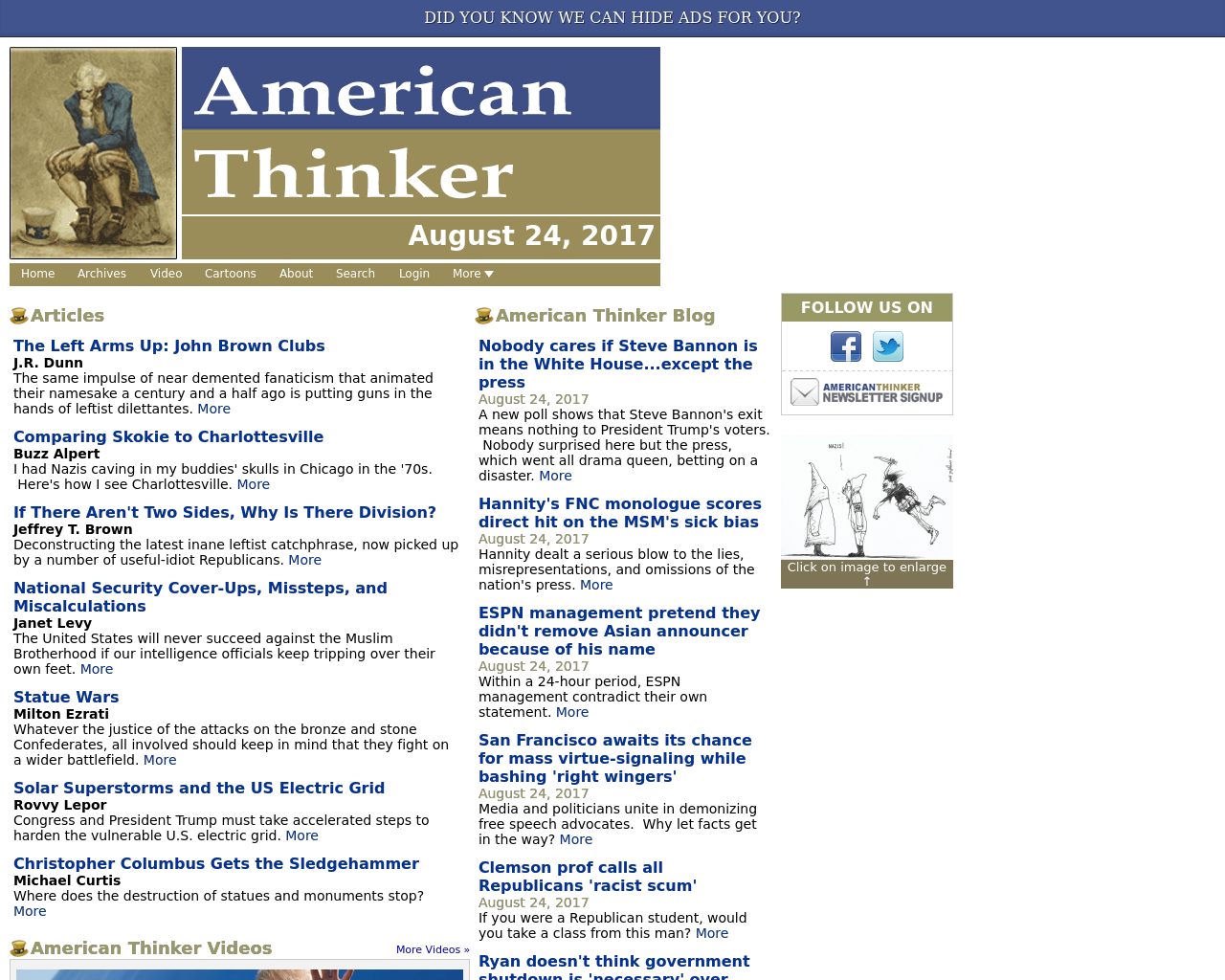 American-Thinker-Advertising-Reviews-Pricing