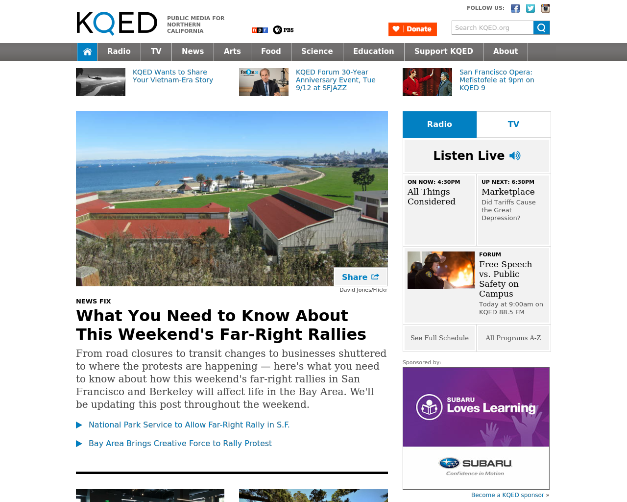 KQED-Advertising-Reviews-Pricing