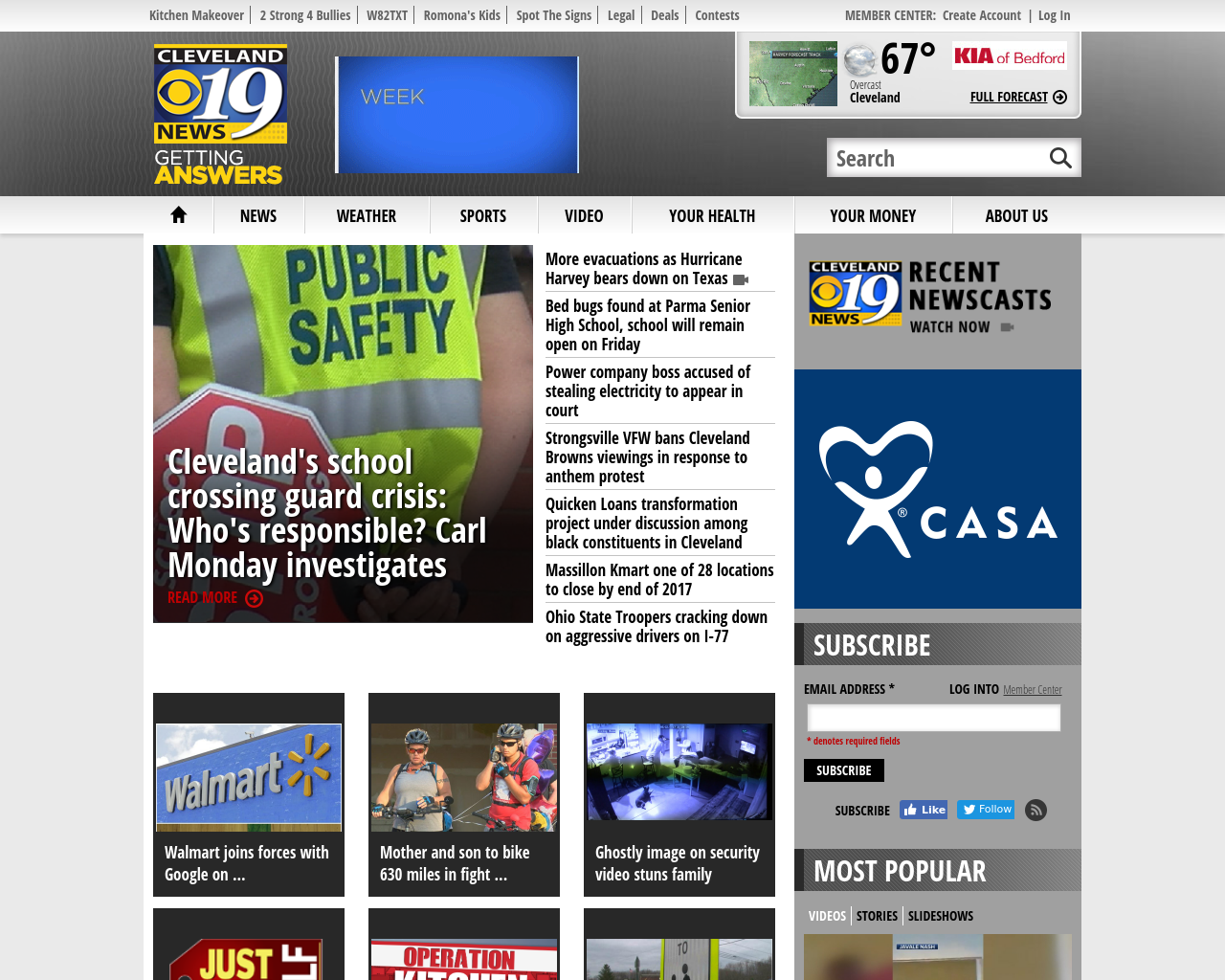 19-Action-News-Advertising-Reviews-Pricing
