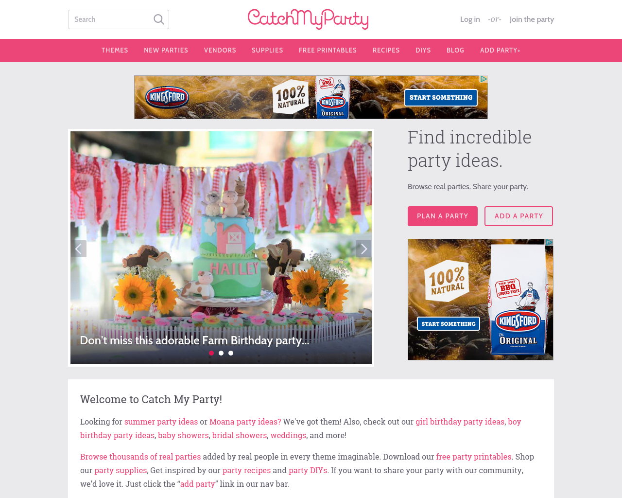 Catch-My-Party-Advertising-Reviews-Pricing