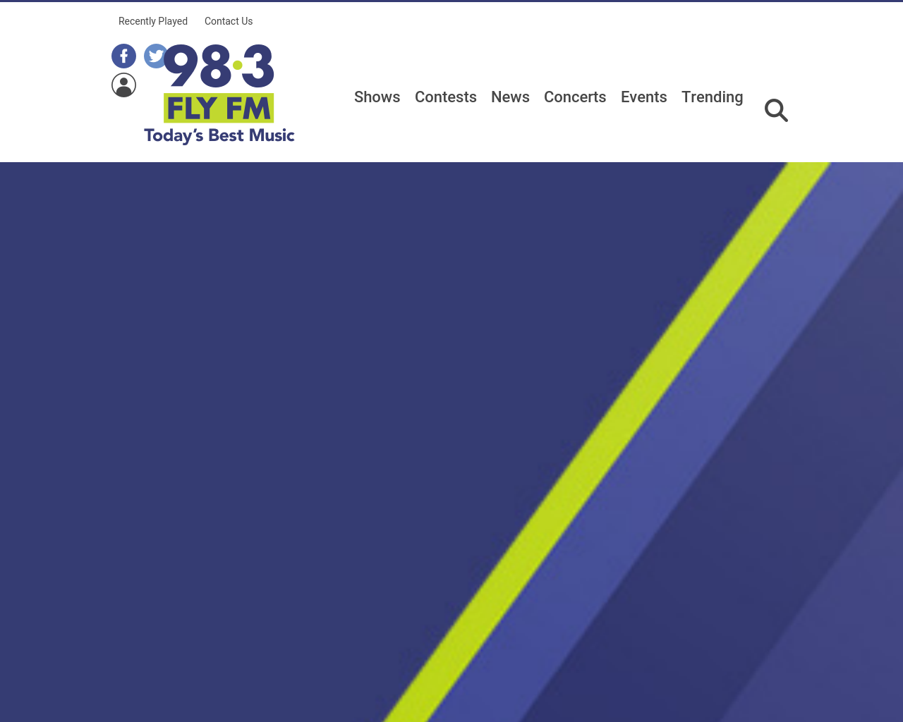 983-FLY-FM-Advertising-Reviews-Pricing