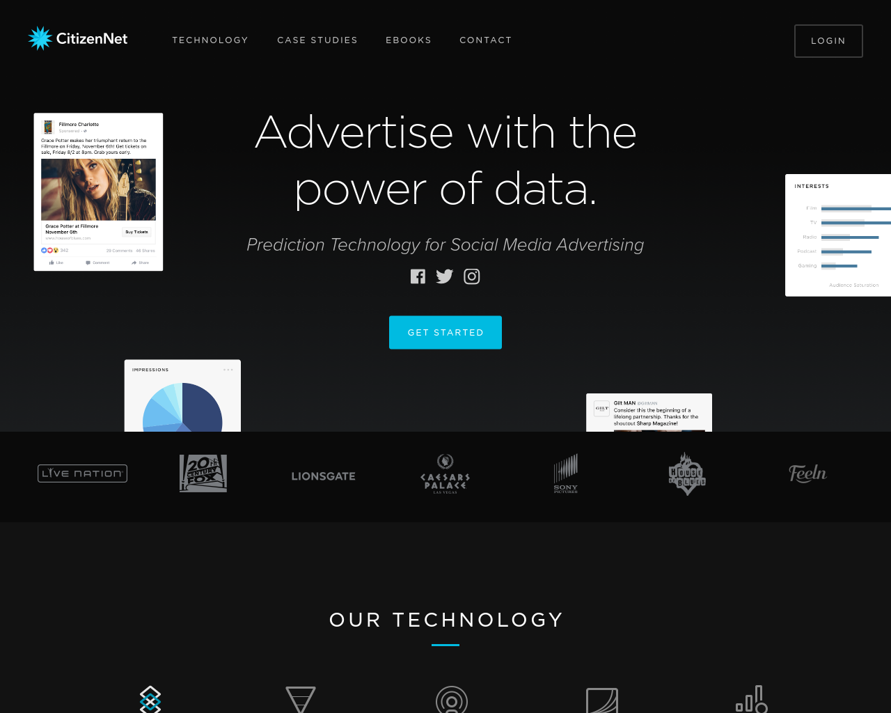 CitizenNet-Advertising-Reviews-Pricing