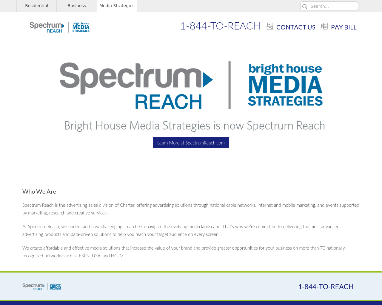 Bright-House-Media-Strategies-Advertising-Reviews-Pricing