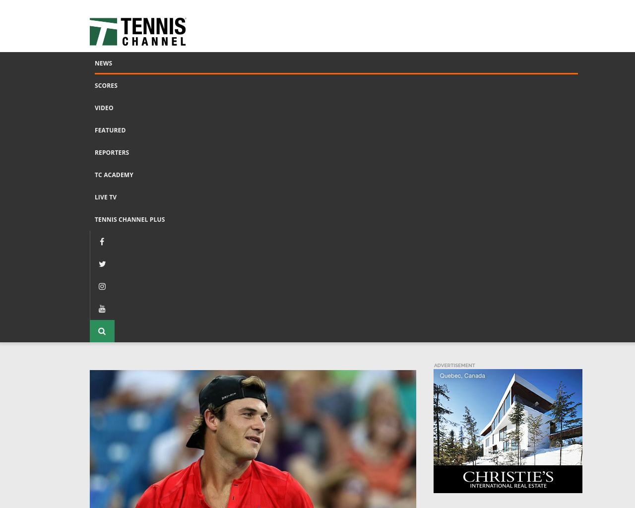 Tennis-Channel-Advertising-Reviews-Pricing