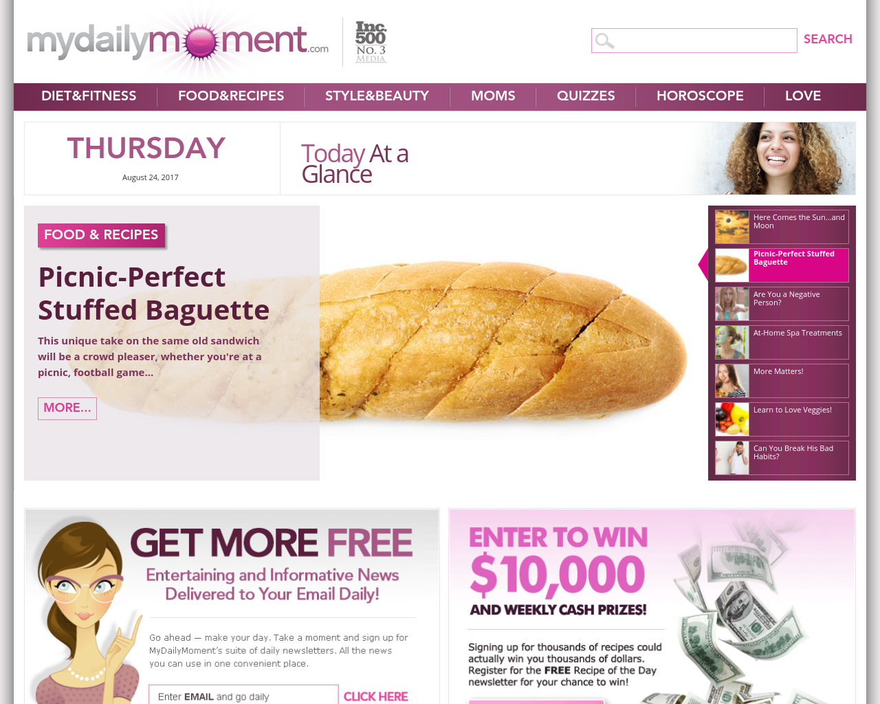 My-Daily-Moment-Advertising-Reviews-Pricing