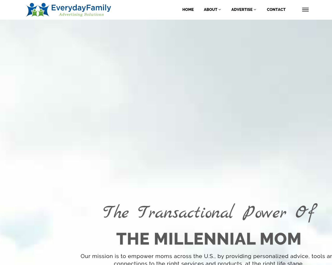 EverydayFamily,-Inc.-Advertising-Reviews-Pricing