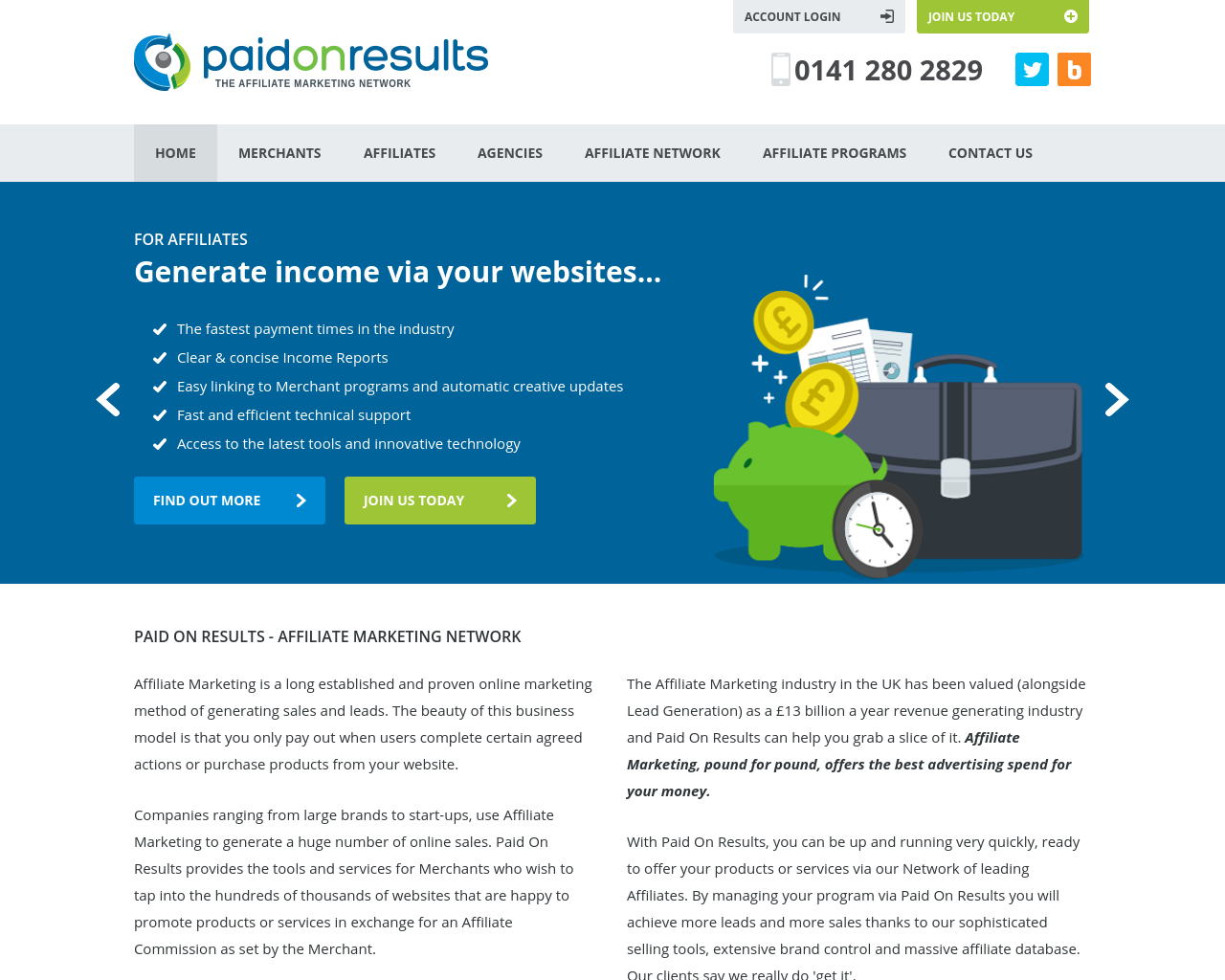 PaidonResults-Advertising-Reviews-Pricing