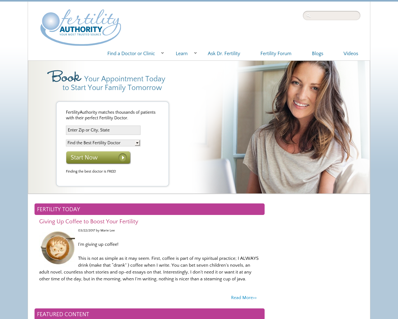 Fertilityauthority-Advertising-Reviews-Pricing