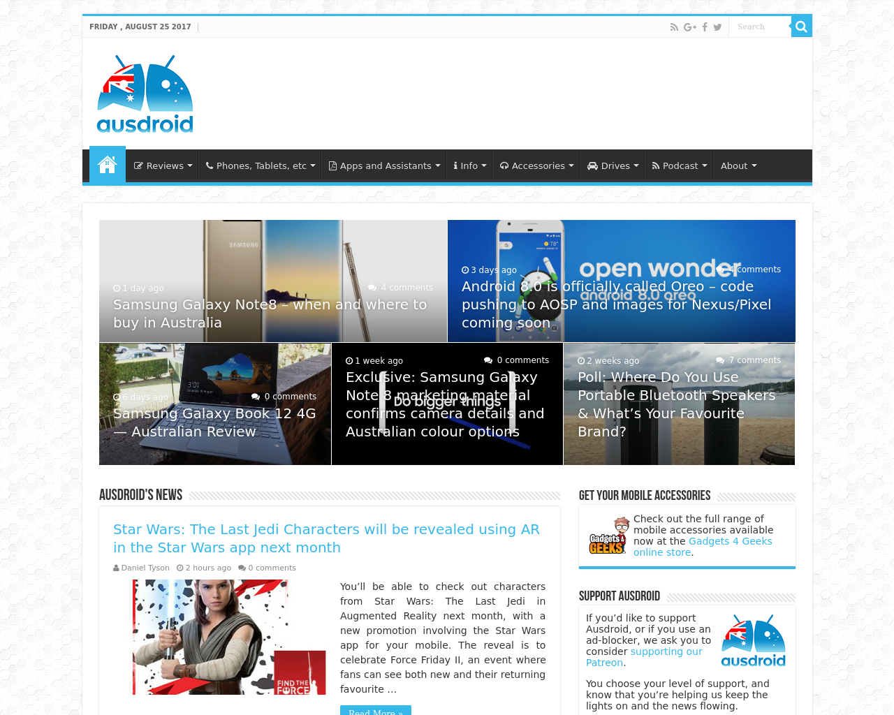 Ausdroid-Advertising-Reviews-Pricing