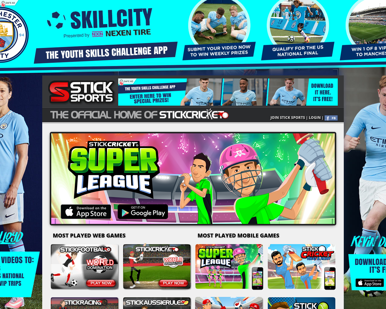 Stick-Sports-Ltd-Advertising-Reviews-Pricing