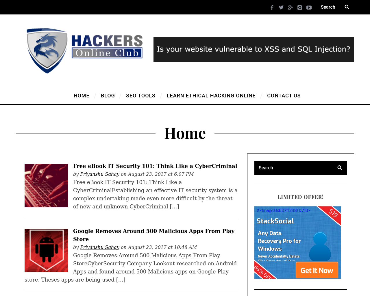Hackers-Online-Club-Advertising-Reviews-Pricing