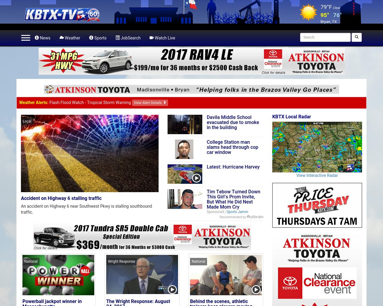 KBTX-Media-Advertising-Reviews-Pricing