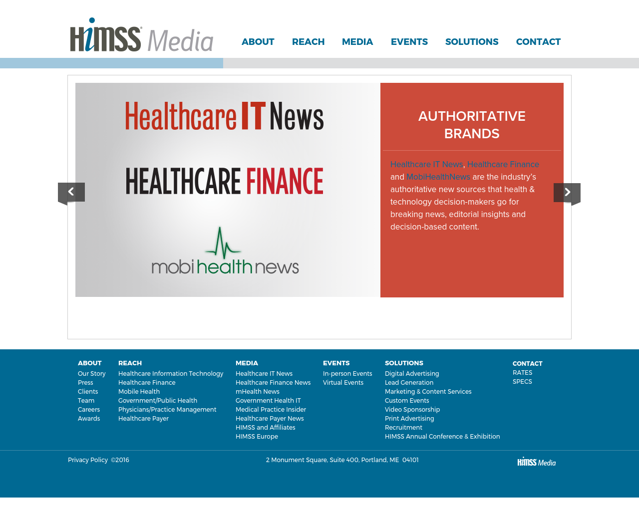 HiMSS-Media-Advertising-Reviews-Pricing