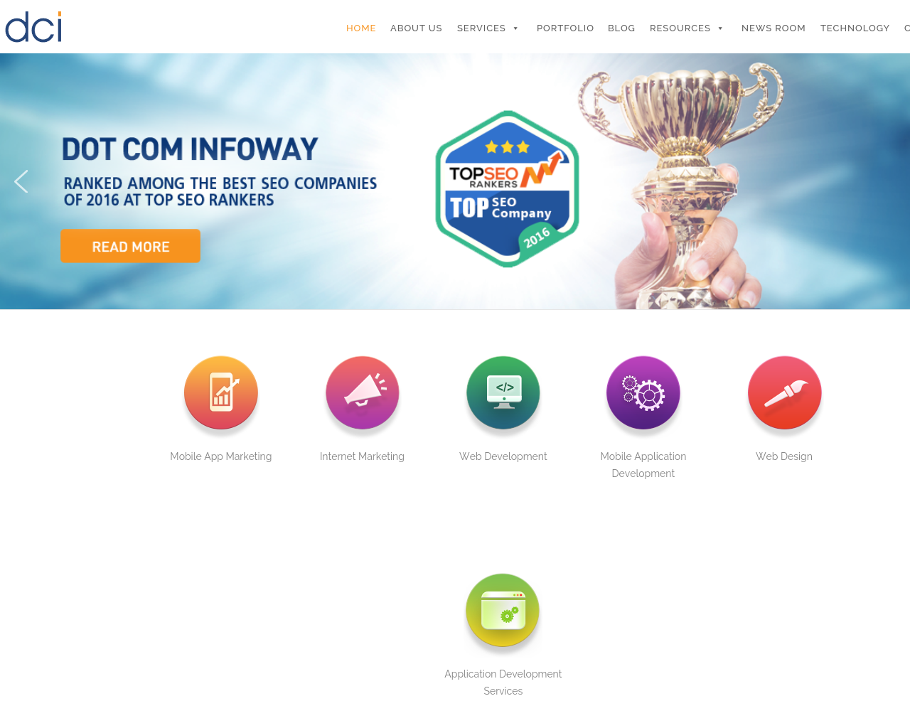 Dot-Com-Infoway-Advertising-Reviews-Pricing