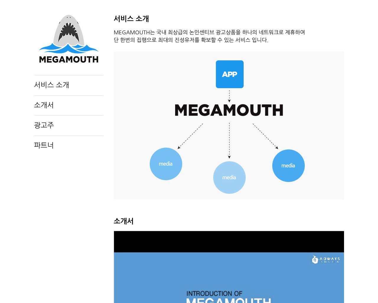 Mega-Mouth-Advertising-Reviews-Pricing