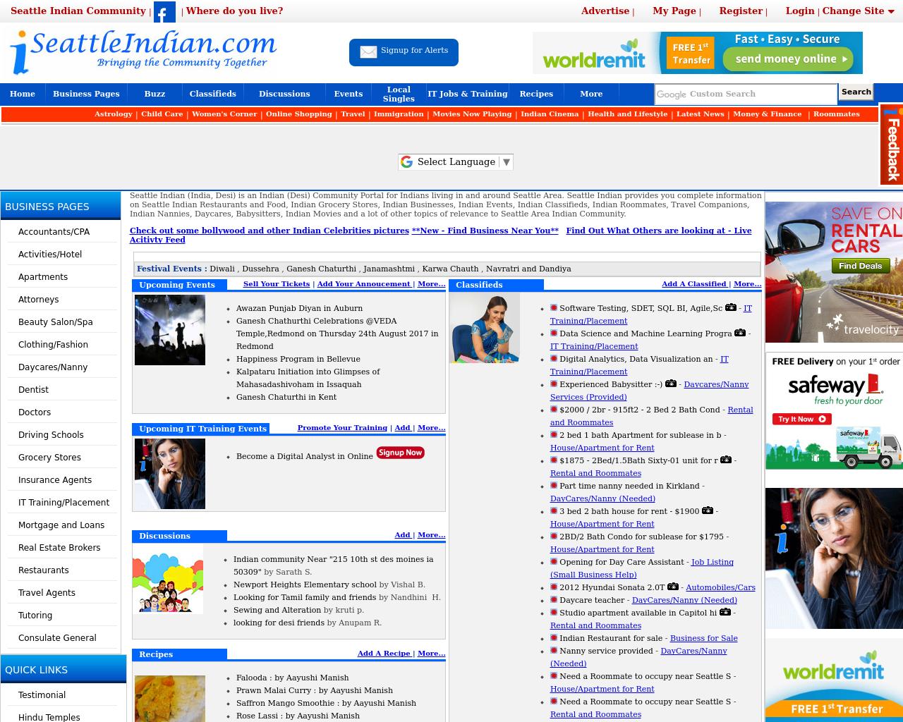 Seattle-Indian-Advertising-Reviews-Pricing
