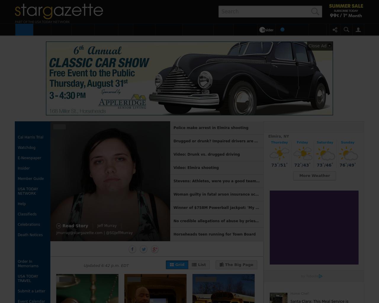 Star-Gazette-Advertising-Reviews-Pricing