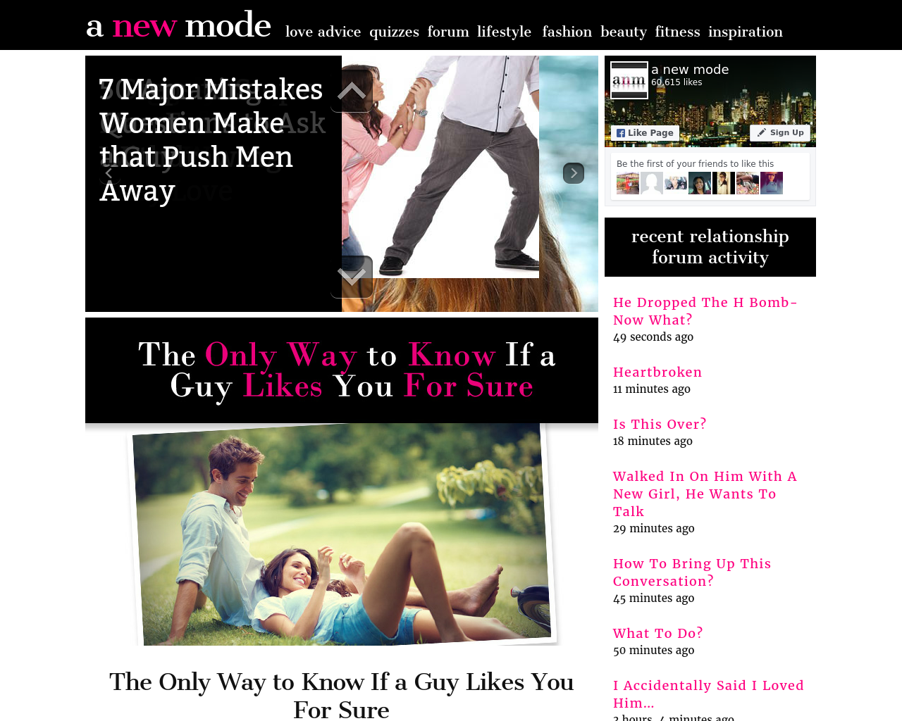 A-new-mode-Advertising-Reviews-Pricing