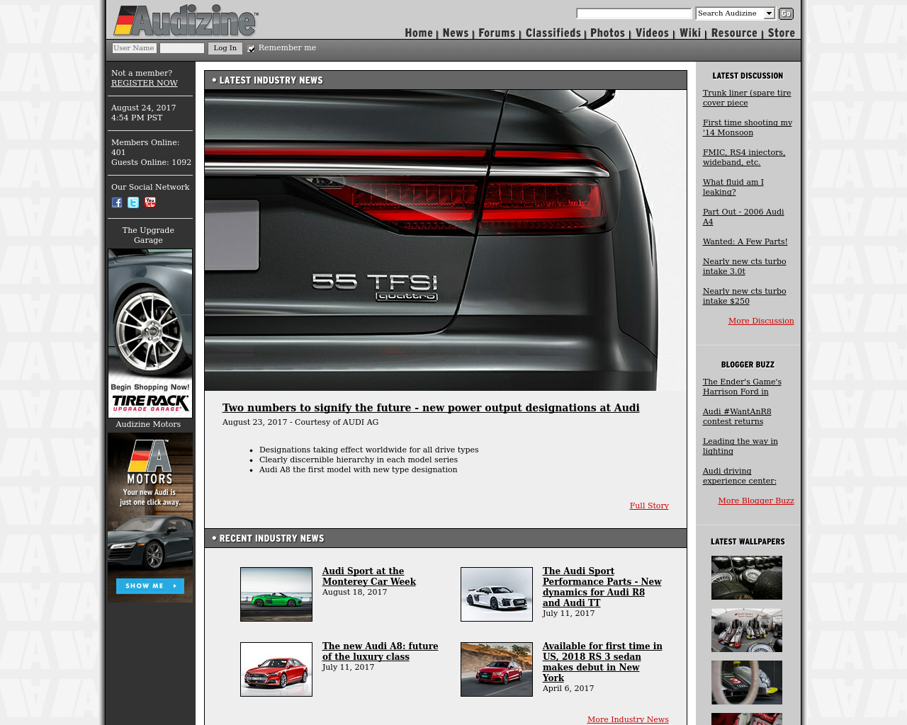 Audizine-Advertising-Reviews-Pricing