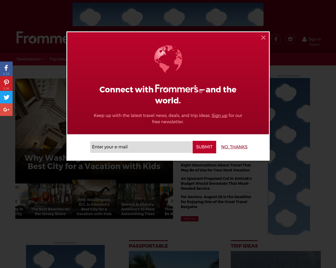 Frommers-Advertising-Reviews-Pricing
