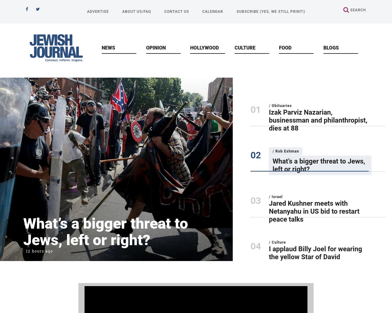 Jewish-Journal-Advertising-Reviews-Pricing