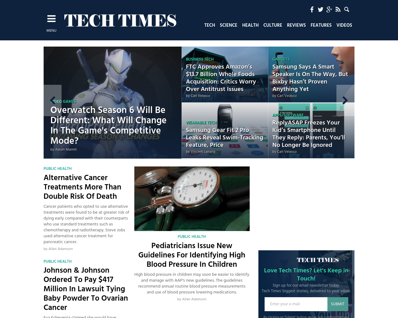 Tech-Times-Advertising-Reviews-Pricing