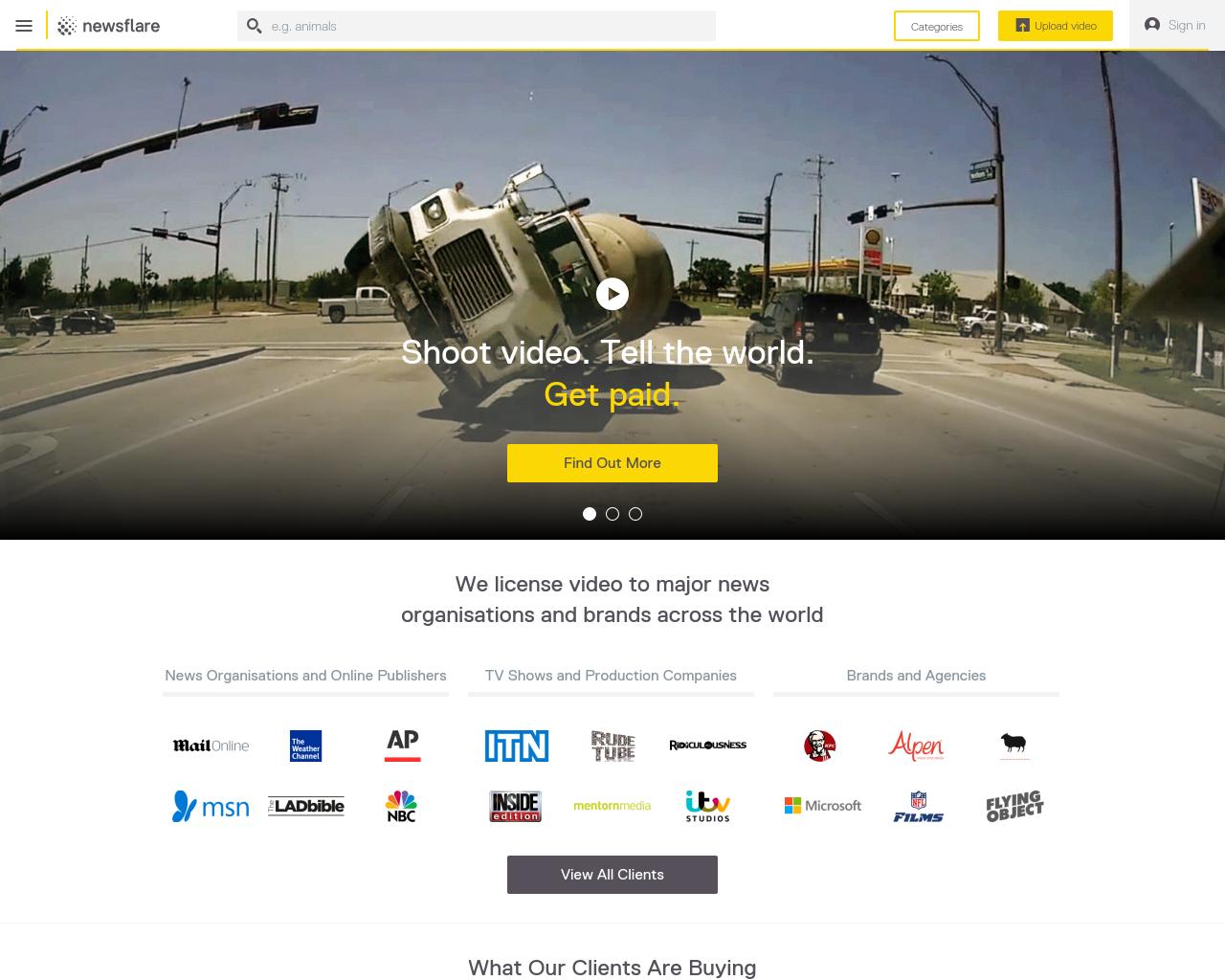 Newsflare-Advertising-Reviews-Pricing