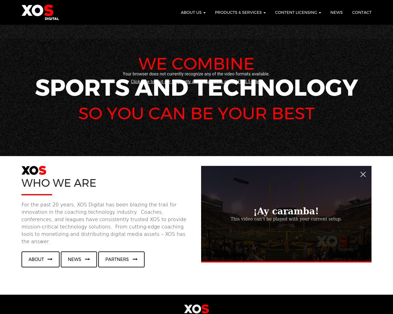 XOS-Digital-Advertising-Reviews-Pricing
