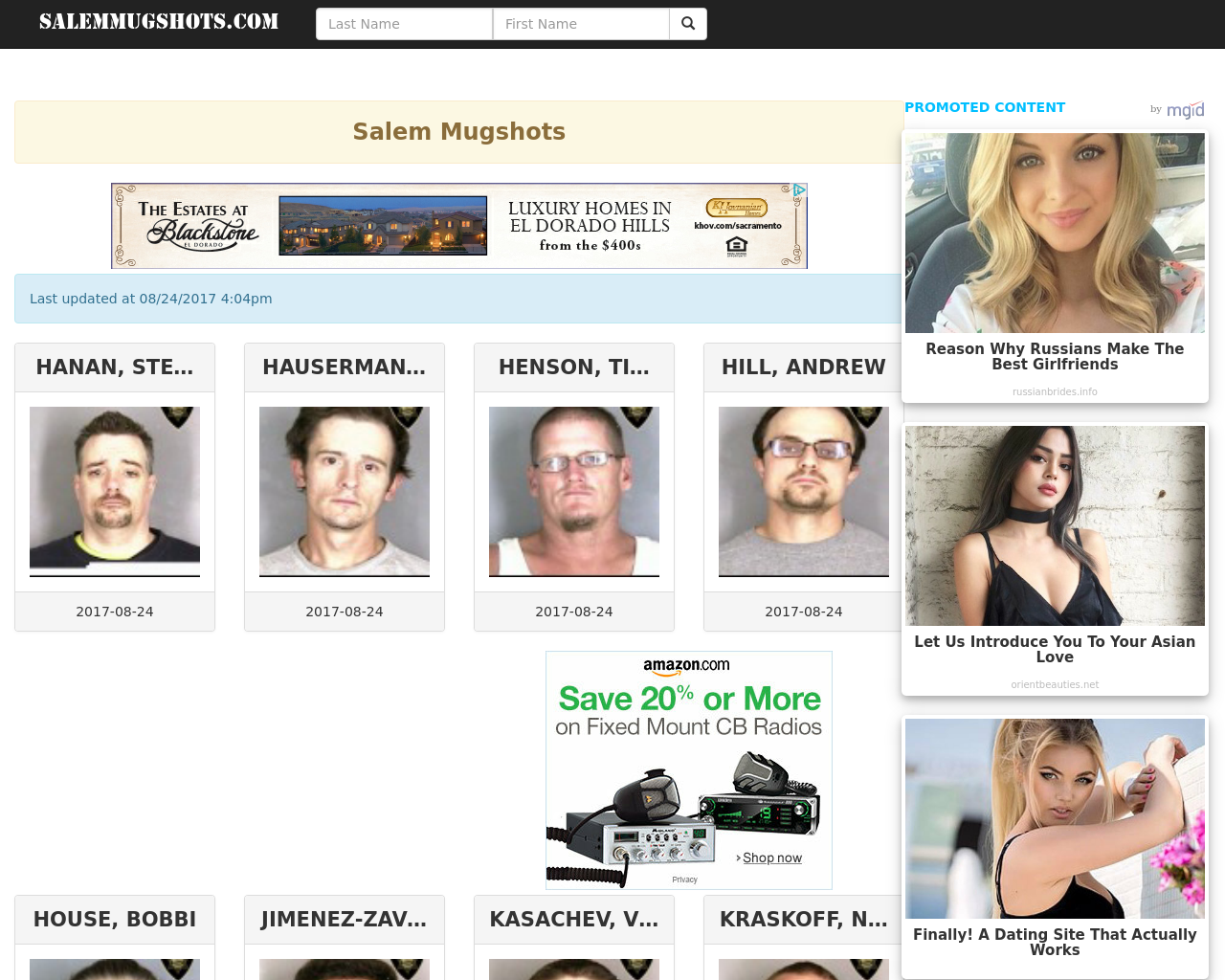 SalemMugshots.com-Advertising-Reviews-Pricing