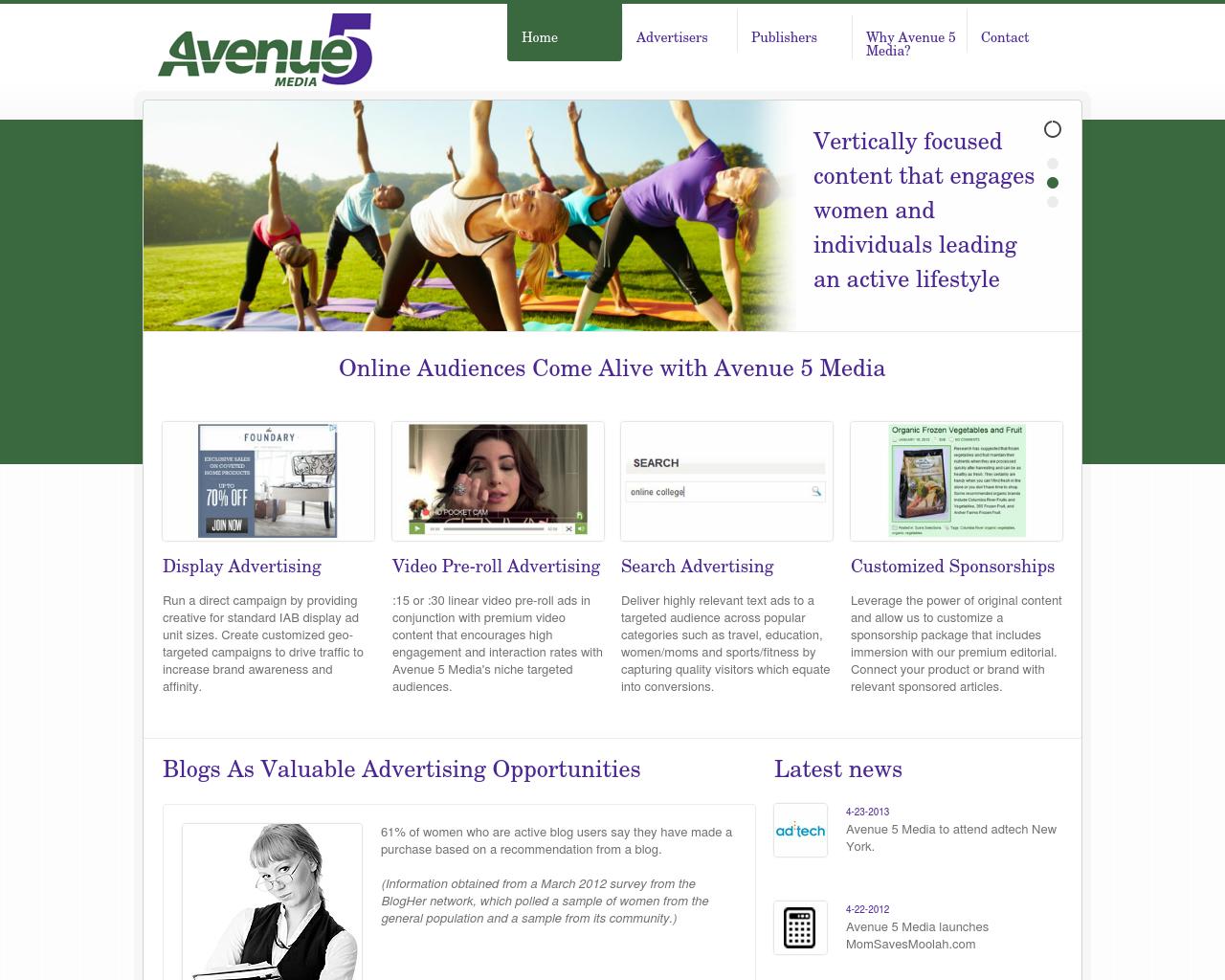 Avenue-5-Media-Advertising-Reviews-Pricing