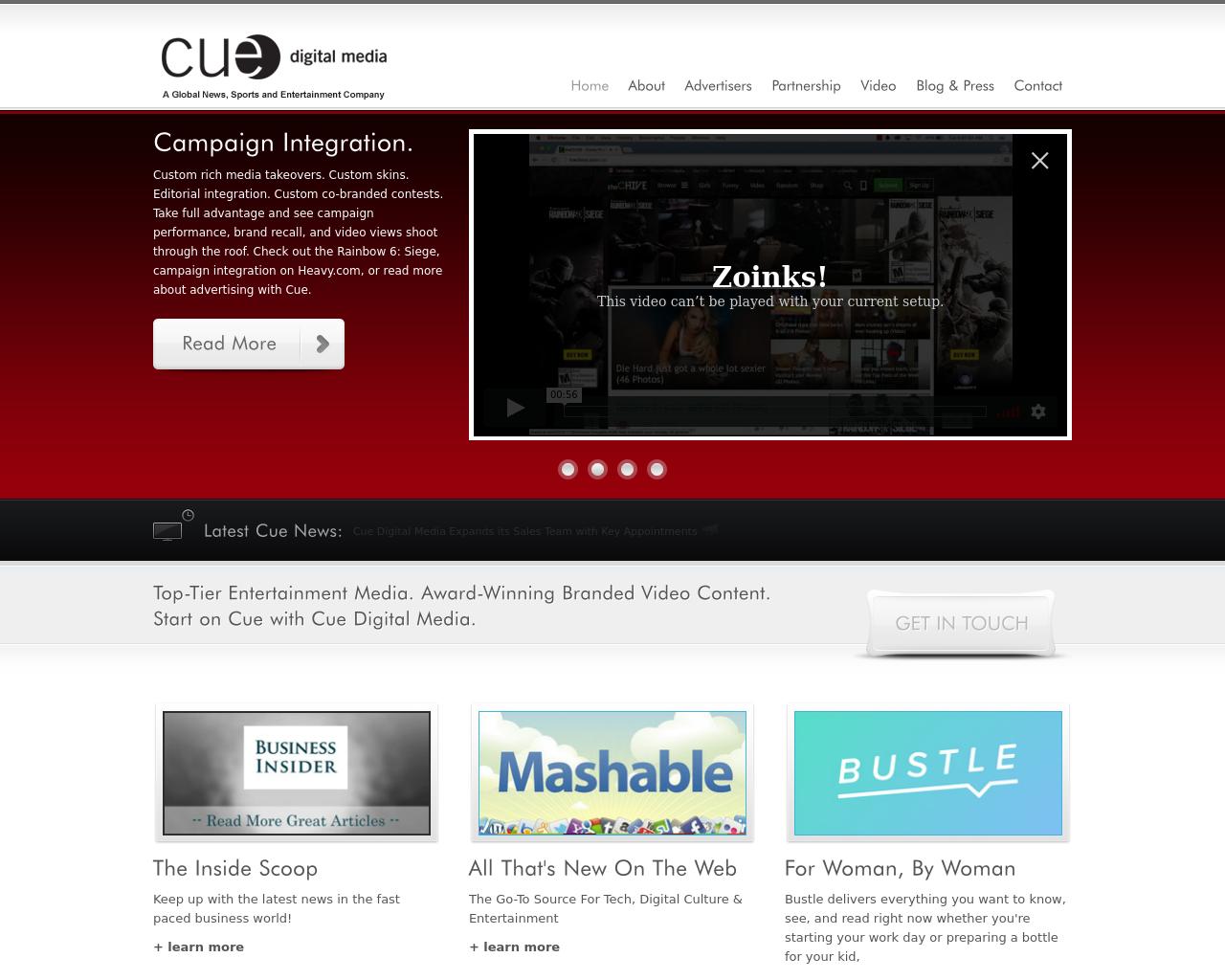 Cue-Digital-Media-Advertising-Reviews-Pricing